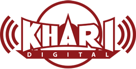 Khari Digital